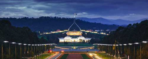 DASSH_University-of-Canberra