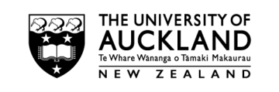 The University of Auckland